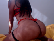 Chat webcam com kristin ao vivo