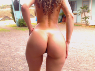 Chat webcam com KELLYNHA ao vivo