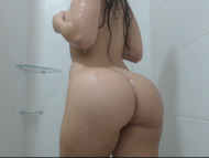 Chat webcam com MorenA DeliciA ao vivo