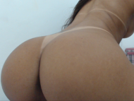 Chat webcam com Moranguinha ao vivo