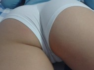 Chat webcam com NinfaExibidinha ao vivo