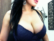 Chat webcam com BiaPink ao vivo