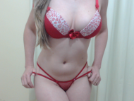 Chat webcam com brankinha hot ao vivo