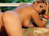 Chat webcam com Fernandinha Fer ao vivo