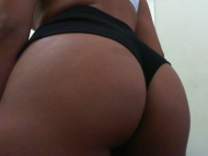 Chat webcam com Camy ao vivo