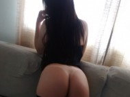 Chat webcam com LUANY HOT ao vivo